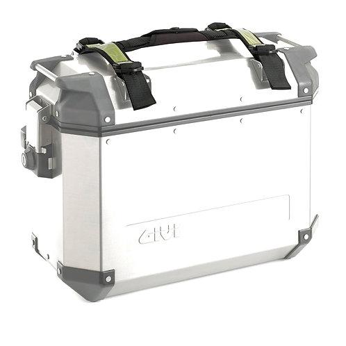 E143 OBK邊箱抽手
