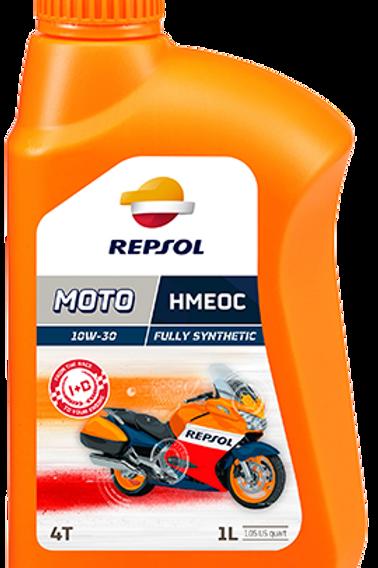 REPSOL MOTO HMEOC 4T 10W-30