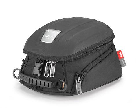 MT505 Tanklock 油缸袋