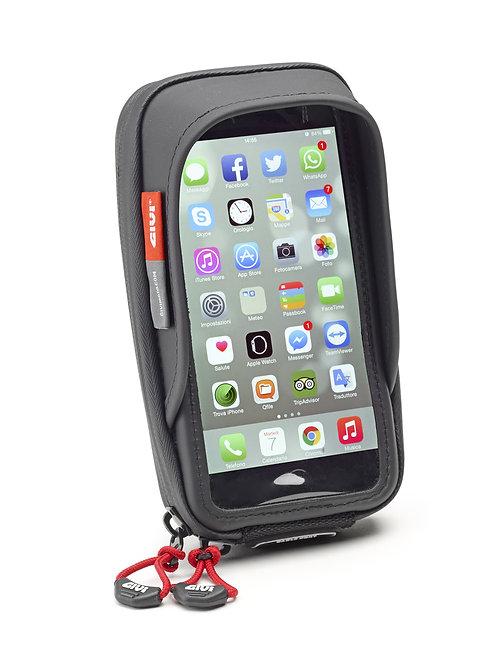 GIVI S957B GPS Smartphone holder