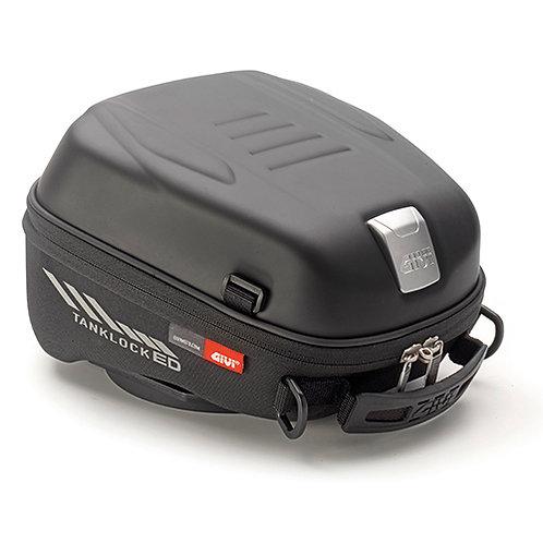 ST605B TANKLOCKED 油缸袋