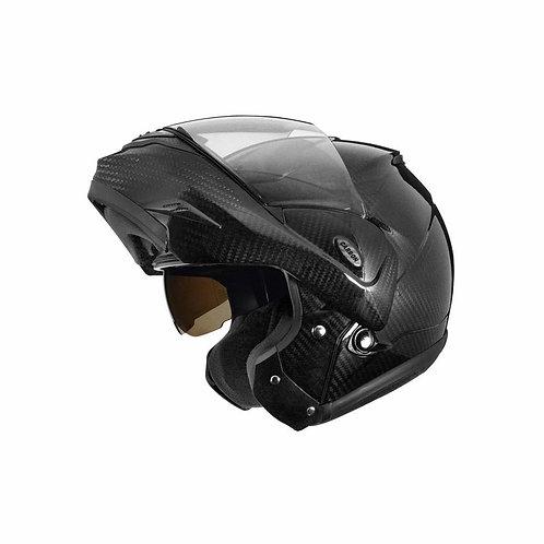 ZEUS ZS-3500 Hexagon Carbon