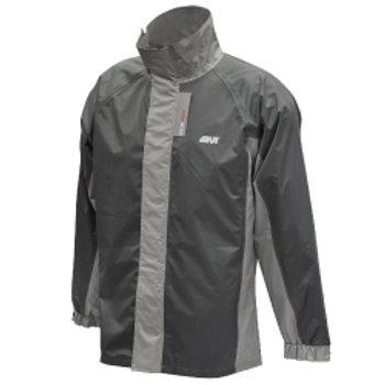 GIVI RR01G 雨衣套裝