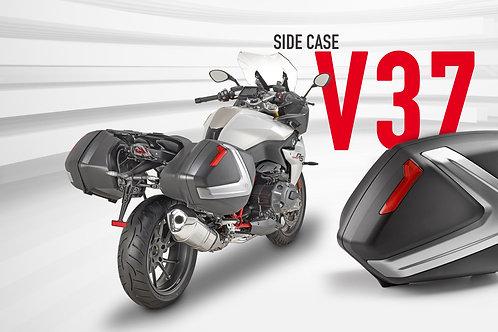 V37N (Pair)