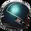 Thumbnail: ASTONE SPORSTER II VV70