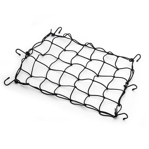 GIVI T11N 小型彈性網 Small Net