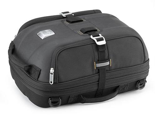 MT502 側袋