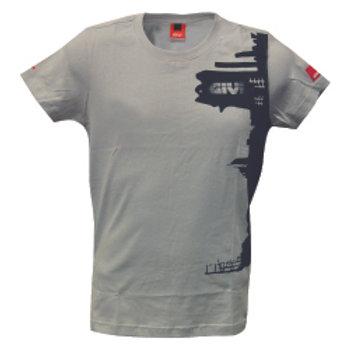 GIVI QT05 T-Shirt