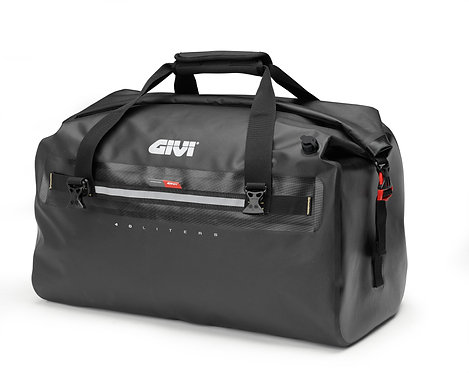GRT703 防水尾袋