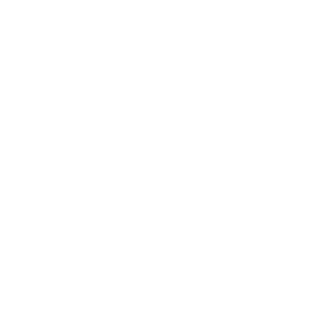 BV Logo White.png