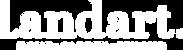 Landart CMYK Reverse w tagline_edited.pn