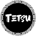 Tetsu-Logga rund SvartVit-WEB.png