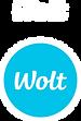 RGB_Wolt_logos_ (1).png