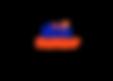 ratanjot-singh-661999-unsplash.jpg