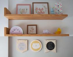 quarto-bia-casinha-rosa-crispassos17