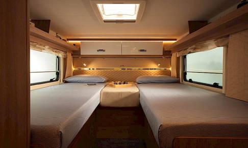 509 slaapkamer 2.jpg