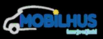 Logo%20Mobilhus%20baseline_edited.png