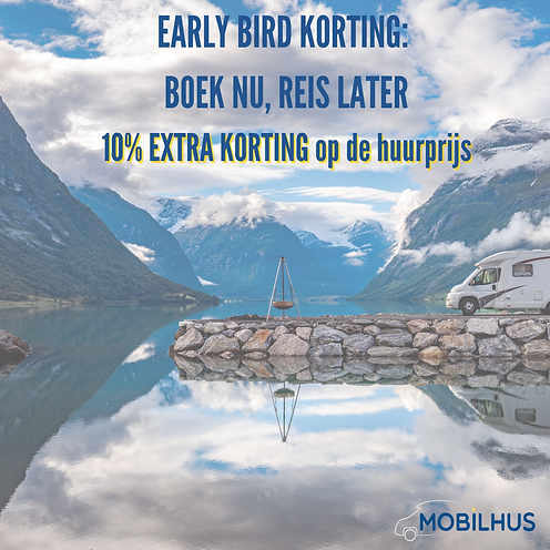 EARLY BIRD-2.png