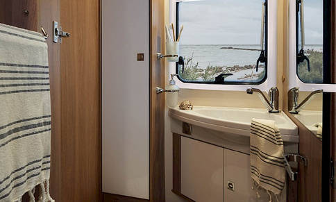 509 badkamer 2.jpg