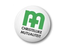 CM Limburg
