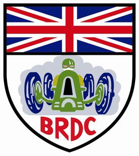 BRDC Logo.jpg