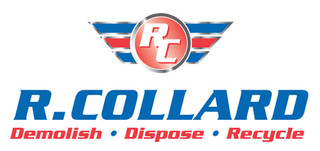 Collard Logo Colour.jpg