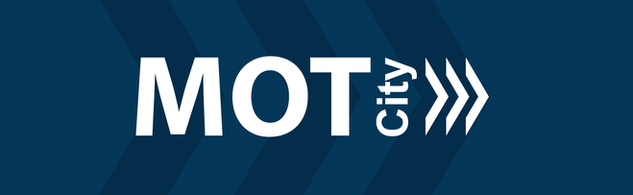 mot_city_banner (002).png