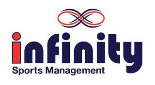 Logo_Infinity_Sports_Management.jpg
