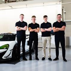 McLarenAutomotive-2019-DriverDevelopment