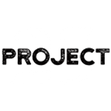 project25Logo.png