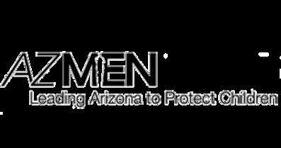 azmen200-1.png