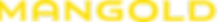 mangold-logo-darkgrey-850x360px.png