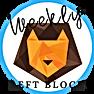 weekly left block.png