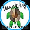 weekly horizontal.png
