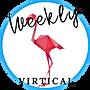 weekly virtical.png