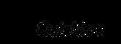 quicktea logo