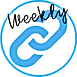 weekly-1.png