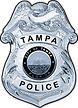 tpd badge.png