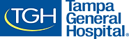 tgh_logo_CMYK_reg-mark.png