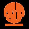 JMBESG--Logo---Orange.png