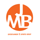 JMBESG--Logo---Orange.png