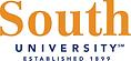 South University Logo.png