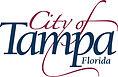 city of tampa.jpg