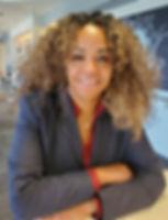 Tina Profile Pic 03192020.jpg