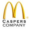 Casper Company logo.png