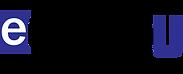 EmergU logo.png
