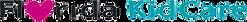 florida-kidcare-vector-logo.png