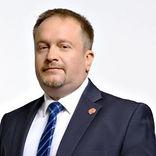 Педь Олег.jpg