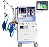 анестезиология и реанимация.jpg