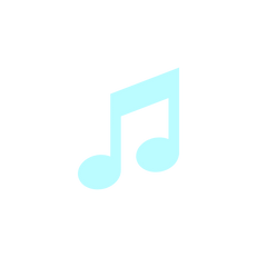music-note.png